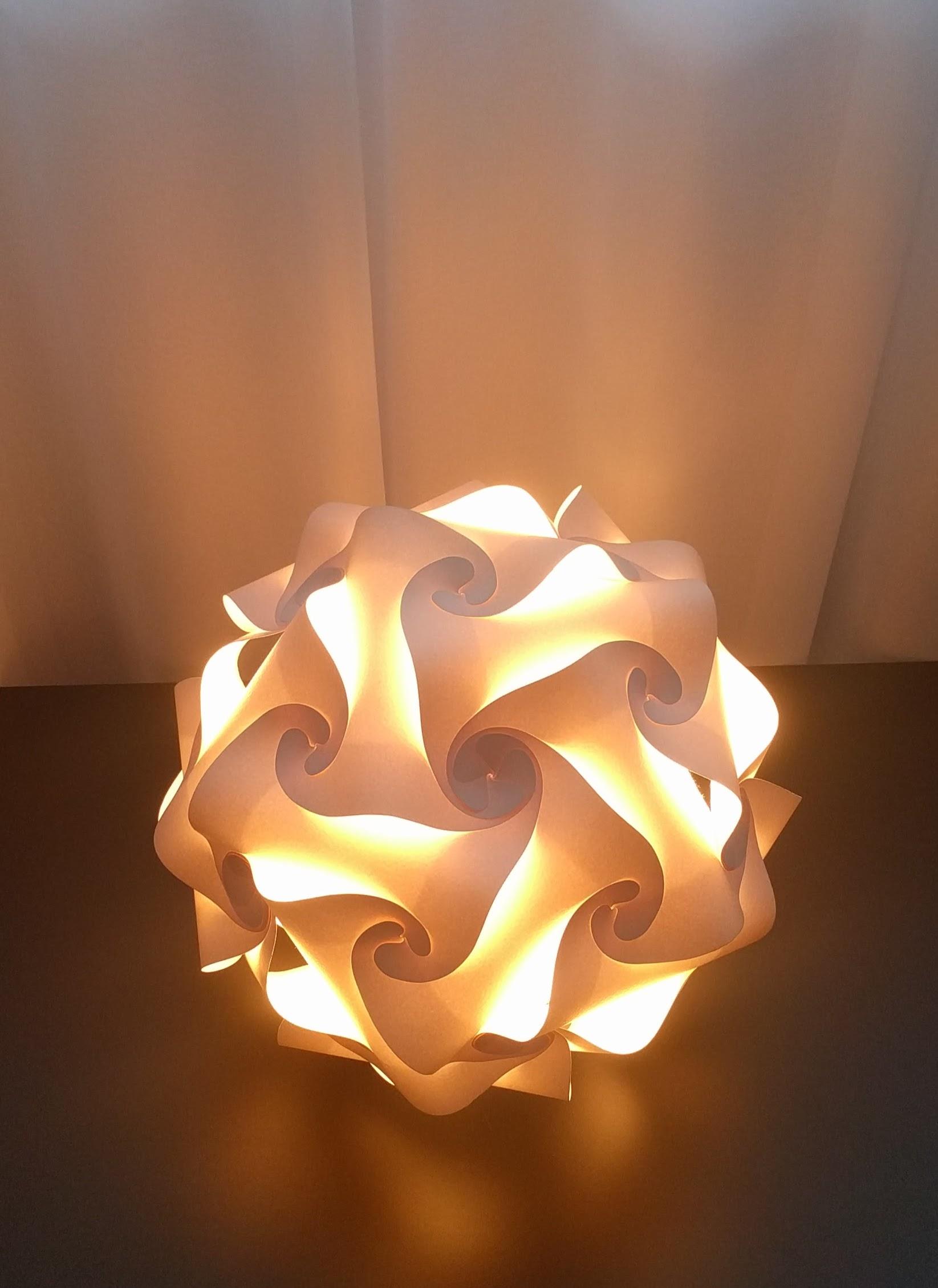 lampenb rse papier lampe aus lampenmanufaktur oberkirch. Black Bedroom Furniture Sets. Home Design Ideas